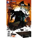 BATMAN DETECTIVE COMICS 34. DC RELAUNCH (NEW 52).