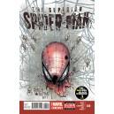 SUPERIOR SPIDER-MAN 30. MARVEL NOW!