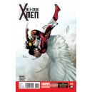 ALL-NEW X-MEN 29. MARVEL NOW!