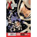 X-MEN 18. MARVEL NOW!