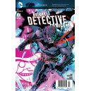 BATMAN DETECTIVE COMICS N°7. DC RELAUNCH (NEW 52)