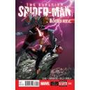 SUPERIOR SPIDER-MAN 33. MARVEL NOW!
