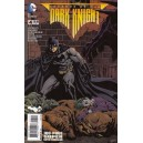 LEGENDS OF THE DARK KNIGHT 100-PAGE SUPER SPECTACULAR 4. DC COMICS.