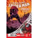 AMAZING SPIDER-MAN 8. MARVEL NOW!