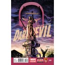 DAREDEVIL 3. MARVEL NOW!