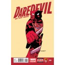 DAREDEVIL 4. MARVEL NOW!