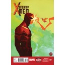 UNCANNY X-MEN 27. MARVEL NOW!