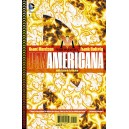 THE MULTIVERSITY PAX AMERICANA 1. DC RELAUNCH (NEW 52).