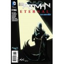 BATMAN ETERNAL 34. DC RELAUNCH (NEW 52).