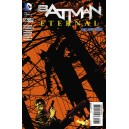 BATMAN ETERNAL 36. DC RELAUNCH (NEW 52).