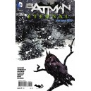 BATMAN ETERNAL 39. DC RELAUNCH (NEW 52).