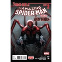 AMAZING SPIDER-MAN 10. MARVEL NOW!
