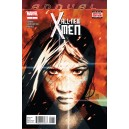ALL-NEW X-MEN ANNUAL 1. MARVEL NOW!