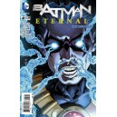 BATMAN ETERNAL 41. DC RELAUNCH (NEW 52).