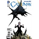 CATWOMAN 38. DC RELAUNCH (NEW 52).
