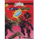 Conan : Le joyau de Siptah