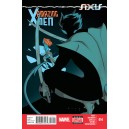 AMAZING X-MEN 14. MARVEL NOW!
