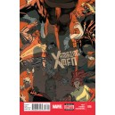AMAZING X-MEN 16. MARVEL NOW!