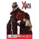 UNCANNY X-MEN 28. MARVEL NOW!