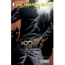 WALKING DEAD 138. IMAGE COMICS.