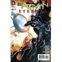 BATMAN ETERNAL 45. DC RELAUNCH (NEW 52).