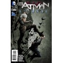 BATMAN ETERNAL 47. DC RELAUNCH (NEW 52).