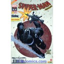 SPIDERMAN UNIVERSE N°1. MARVEL COMICS. PANINI.