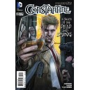 CONSTANTINE 23. DC RELAUNCH (NEW 52).