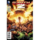EARTH 2-32 - EARTH TWO 32. DC RELAUNCH (NEW 52).
