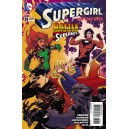 SUPERGIRL 39. DC NEWS 52.