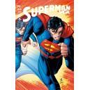 SUPERMAN SAGA 14. OCCASION.