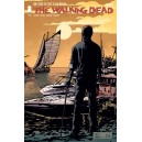 WALKING DEAD 139. IMAGE COMICS.
