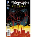 BATMAN ETERNAL 51. DC RELAUNCH (NEW 52).