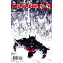 FUTURES END 47. DC RELAUNCH (NEW 52).