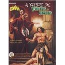Conan : L'ombre de Thoth-Amon