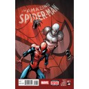 AMAZING SPIDER-MAN 17. MARVEL NOW!