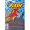 CONVERGENCE THE FLASH 1. DC COMICS.