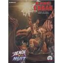 King Conan le Barbare : Le démon de la nuit