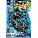 BATMAN DETECTIVE COMICS N°9. DC RELAUNCH (NEW 52)