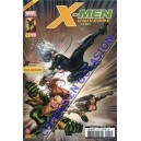 X-MEN UNIVERSE HORS SÉRIE N°1 : X-FACTOR. MARVEL COMICS. PANINI. COMICS EN OCCASION.