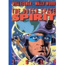 The Spirit : The outer space