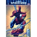 ULTIMATE SPIDER-MAN N°12. MARVEL. PANINI COMICS.