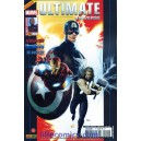 ULTIMATE UNIVERSE 1B. PANINI. MARVEL COMICS. SPIDER-MAN. X-MEN. ULTIMATES.